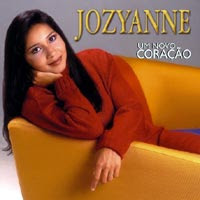 Jozyanne - Um Novo Cora��o 2001