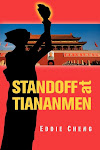 """Standoff at Tiananmen"" English Language Edition"