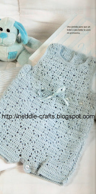 escanear0010 سلوبيت كروشيه للبيبي baby crochet %d9%85%d9%84%d8%a7%d8%a8%d8%b3 %d8%a7%d8%b7%d9%81%d8%a7%d9%84 %d9%83%d8%b1%d9%88%d8%b4%d9%8a%d9%87 crochet kids clothes