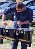 Percussion Instructor