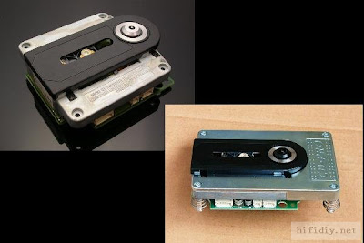 Philips+CD+Pro.jpg