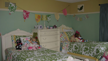 #6 Kids Bedroom Design Ideas