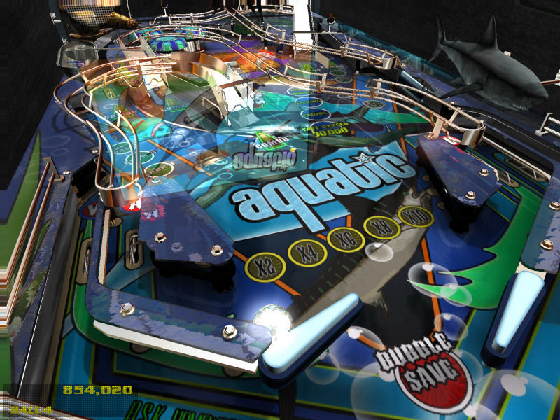 Dream pinball 3d riped crack serial number free