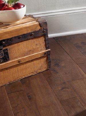 Comhardwood Flooring Maintenance : ... hardwood floors with floors in adjoining rooms that have floor