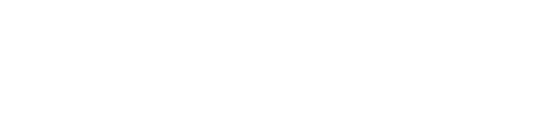 Omni Book Club