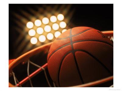 --_Basketball_--