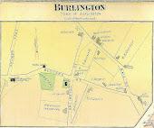 Burlington Center 1875