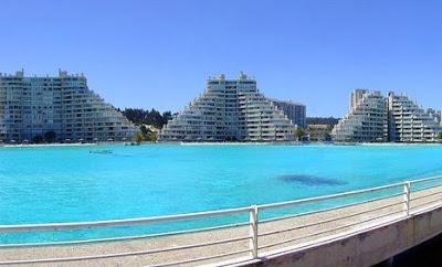 Glamoursplash Oh Those Fabulous Swimming Pools