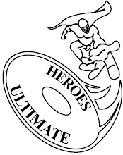 "an outline of heroes Greek and roman mythology course outline 1  discuss the different types of heroes: hero, anti-hero, tragic hero, etc 9 ""heracles: the true story."