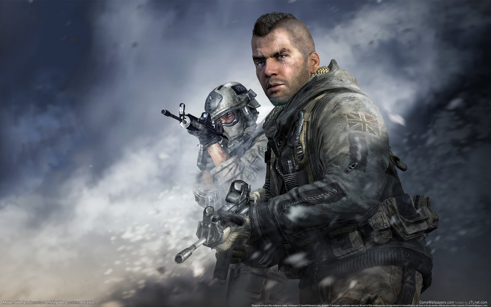 http://3.bp.blogspot.com/_99aRE8qSrcE/TIJl6ibkxRI/AAAAAAAAACs/QqnMUA9FJ1Q/s1600/wallpaper_modern_warfare_2_07_1920x1200.jpg