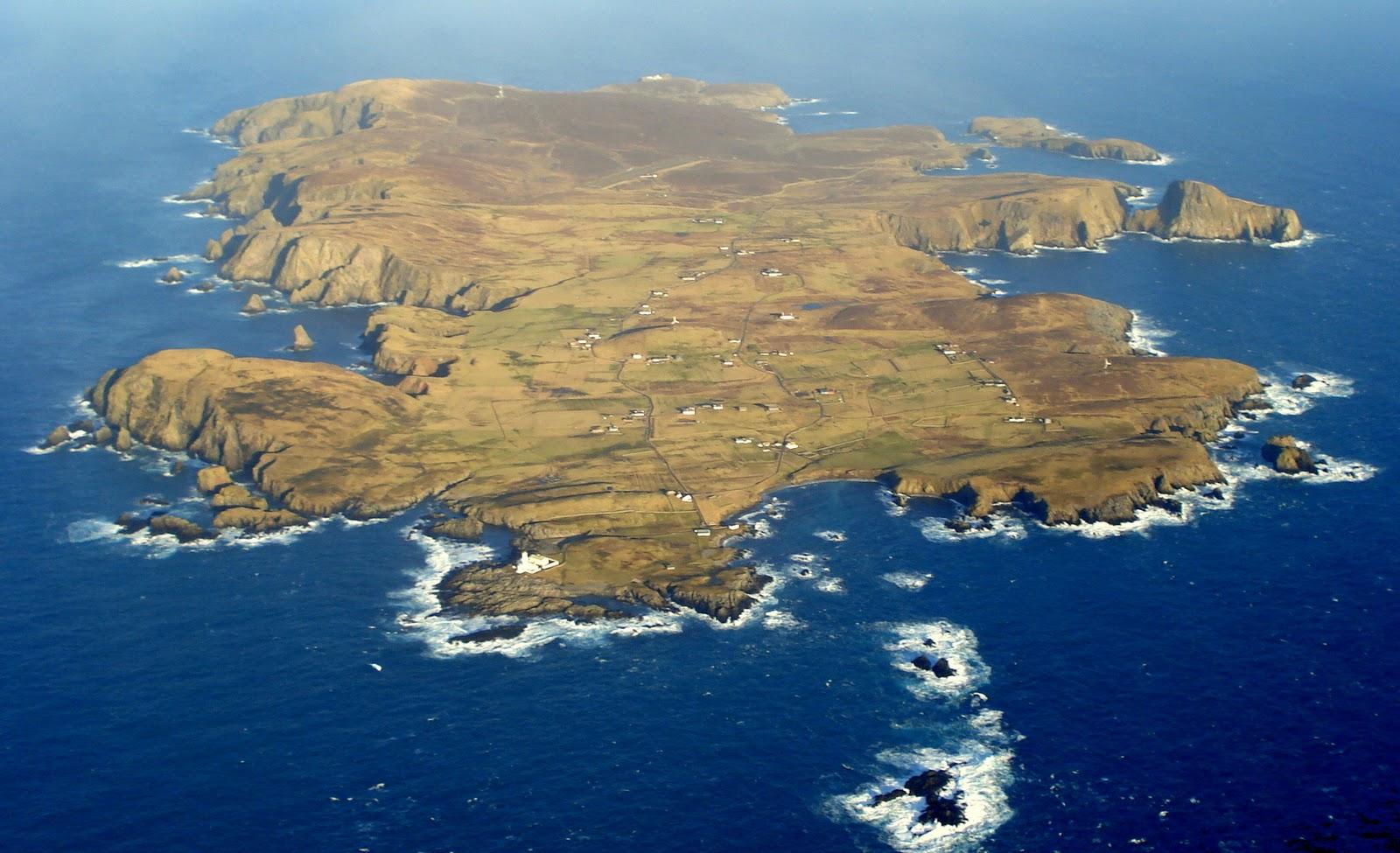 Isle of man recognises