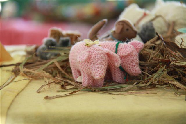 Finger Knitting Rhyme : Rhythm rhyme festivalley crafty pictures
