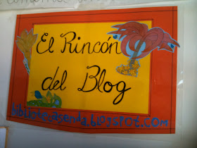 El rincn del blog