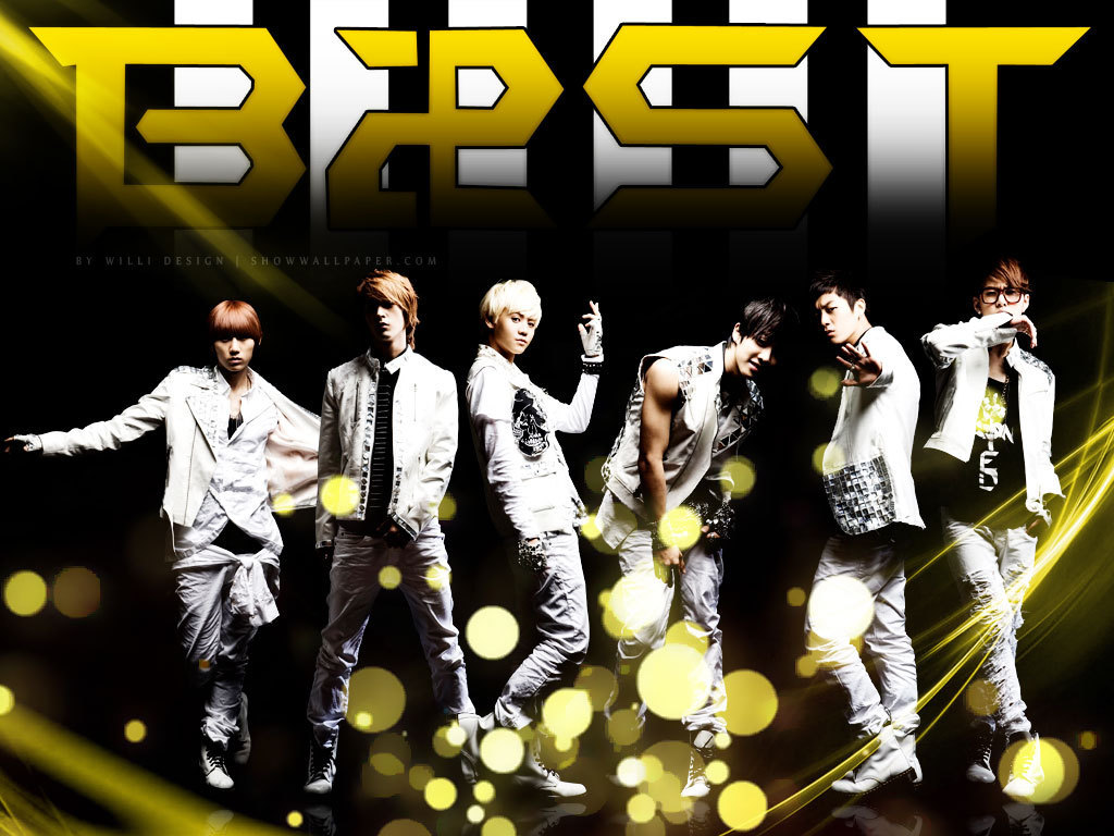 http://3.bp.blogspot.com/_9A1Xu8RDPtk/S8AR3OfAa1I/AAAAAAAAAVc/L7Su03xTHfg/s1600/B2st2.jpg