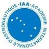 Academia Internacional de Astronáutica