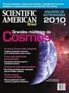 Anuário de Astronomia - 2010