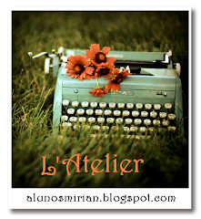 Premio do Blog