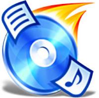 CD Burner XP 4.5 1