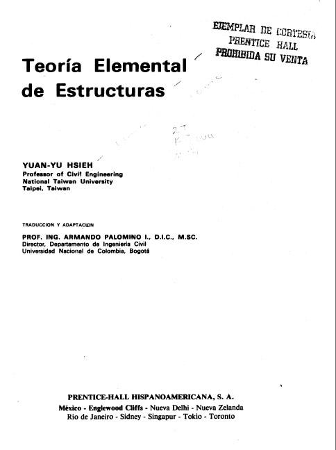 ebook физика плазмы стационарные процессы в частично ионизованном