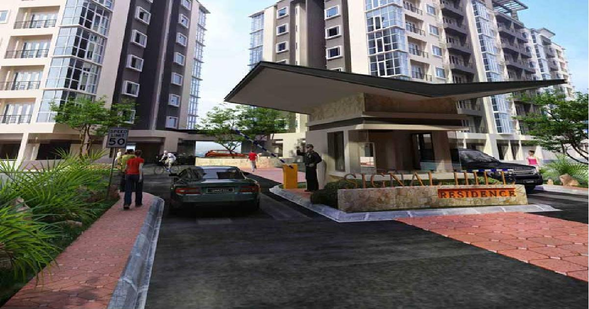 Image result for security guard house at apartment
