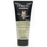 L'Oreal De-maq' Expert Elixir Concentrate Ultra Make-up Remover