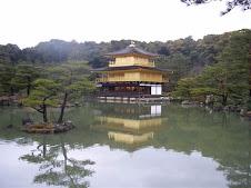 REIKI EN JAPON