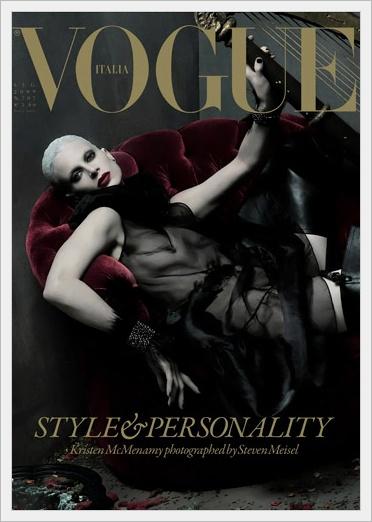 Mulheres sem sobrancelhas - nova tendência da moda internacional