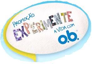 """Promoção """"o.b."""" e dona perfeitinha: Queremos saber..."""