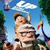 UP - Altas aventuras: FILME