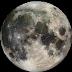 Lua azul: já ouviu falar dela?