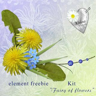 http://3.bp.blogspot.com/_9AyrrJZrVrk/SgcLyzGG4ZI/AAAAAAAAAh4/ewGKGpW0KtE/s320/fairy+of+flowers1.jpg