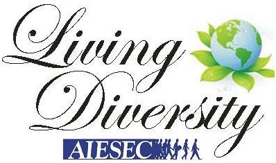 Living Diversity