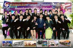 Gambar Kelas 2010