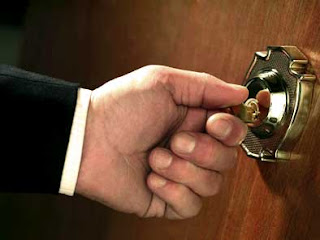 Locksmith in Denver, Locksmith Lakewood, Locksmith in Lakewood