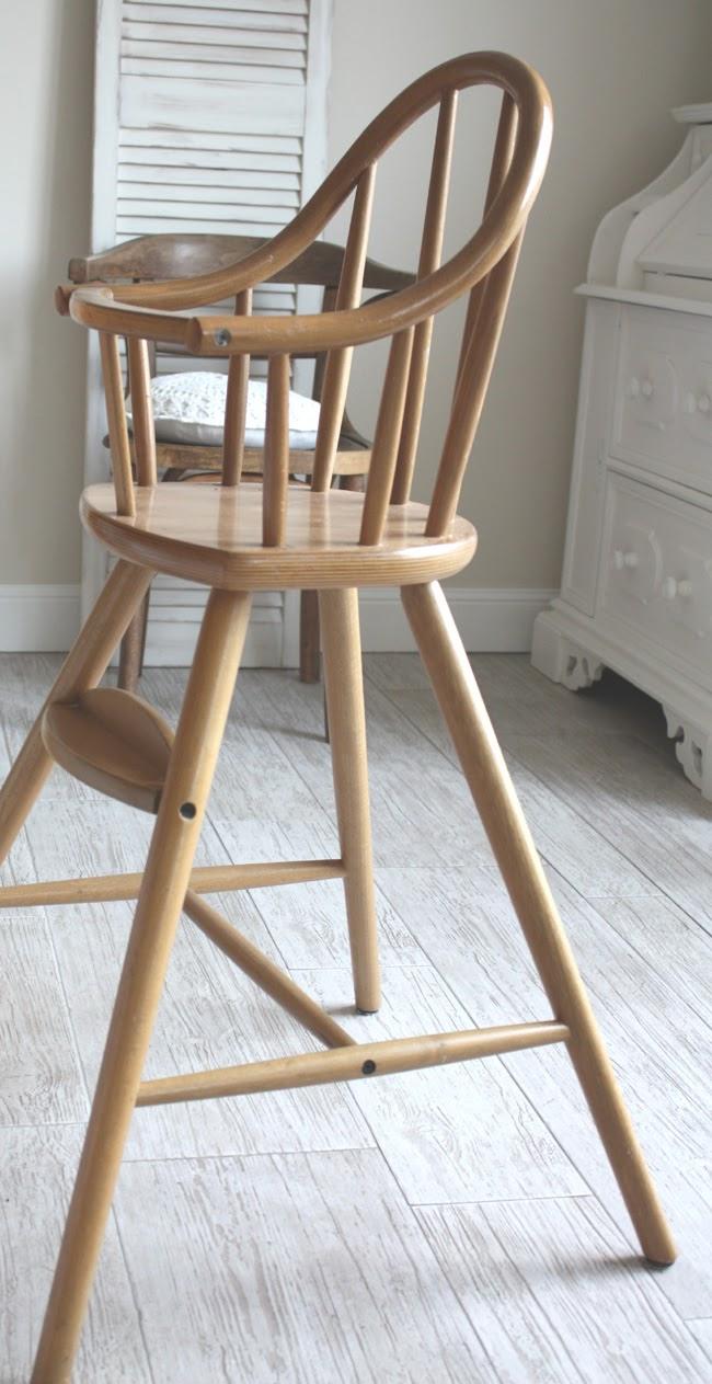 Ikea Aspelund Table De Chevet ~ Wir brauchen Platz und haben aussortiert! Die Kleinen werden größer