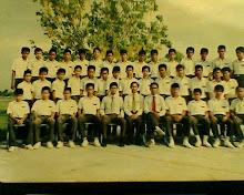 Gambar KFL 90/91