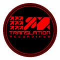 Translation Logo