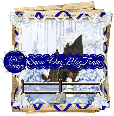 http://kncscrapz.blogspot.com/2010/01/sweet-temptations-snow-day-blog-train.html