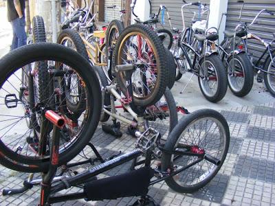 Site Blogspot  Bikes on As Low Bikes E As Bmxers