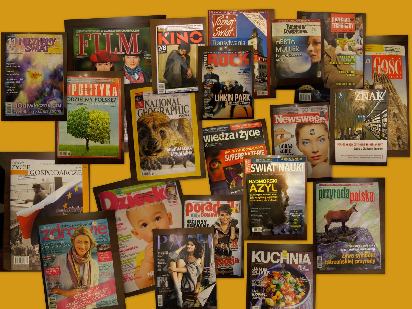 http://3.bp.blogspot.com/_9BLylzN5iYE/TOZkR29CXBI/AAAAAAAAAFI/leHb0X5dFUk/s1600/czasopisma+r%C3%B3%C5%BCne.jpg