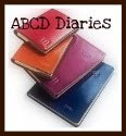 ABCD Diaries