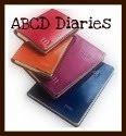 ABCD Diaries