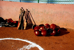 Team La Habana Equipment