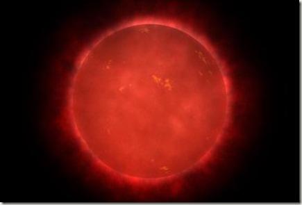 Resultado de imagen de estrella de carbono