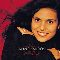 Aline Barros - O Poder do Teu Amor 2000