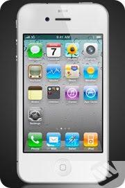 iPhone 4 anten sorunu