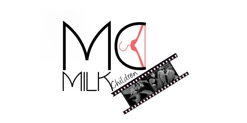 MilkChildren