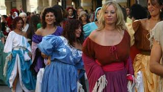 carmena prostitutas prostitutas italia