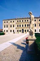 Villa Pindemonte