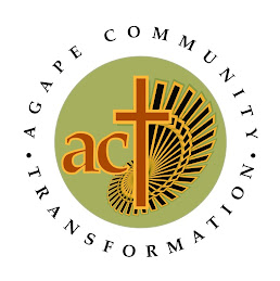 Agape Community Transformation